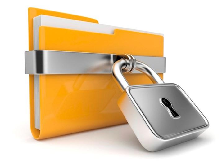برامج أمن المعلومات